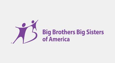 Big Brothers Big Sisters of America